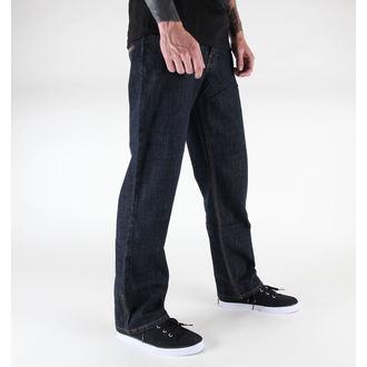 pants men (jeans) SPITFIRE, SPITFIRE