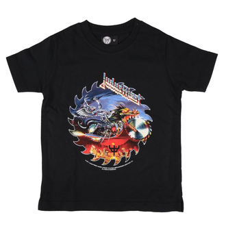 t-shirt metal men's Judas Priest - Painkiller - Metal-Kids, Metal-Kids, Judas Priest