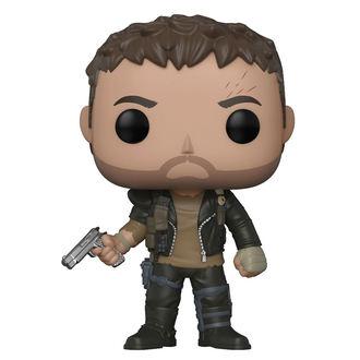 POP figure Mad Max - Fury Road POP! - Max with Gun