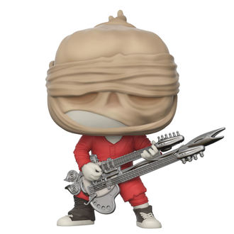 POP figure Mad Max - Fury Road POP! - Coma-Doof