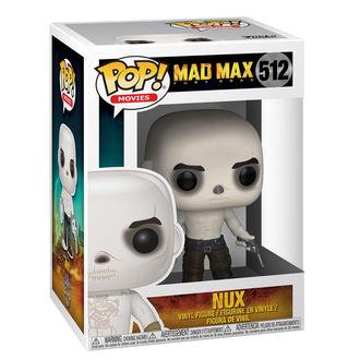 POP figure Mad Max - Fury Road POP! - Nux Shirtless