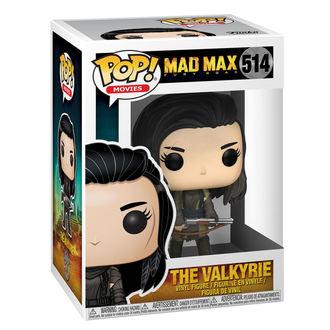 POP figure Mad Max - Fury Road POP! - Valkyrie