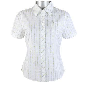 shirt women's Horsefeathers - Bead, HORSEFEATHERS