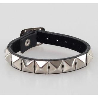 bracelet skin Pyramids 1 - BWZ-220