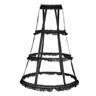 Petticoat PUNK RAVE - The Cage, PUNK RAVE