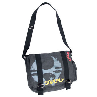 bag Soulfly - BIOWORLD, BIOWORLD, Soulfly