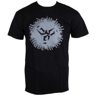t-shirt men Made in Hell 1 - FTL