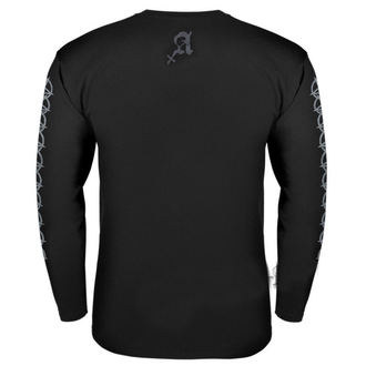 t-shirt hardcore men's - GOAT - AMENOMEN, AMENOMEN