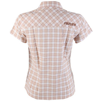 shirt women's FUNSTORM, FUNSTORM