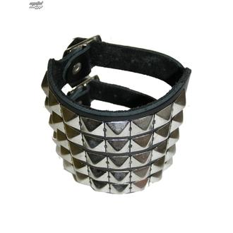bracelet skin Pyramids 5 - BWZ-222