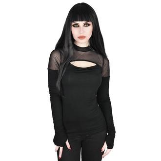 t-shirt women's - Tori - KILLSTAR - KSRA001189
