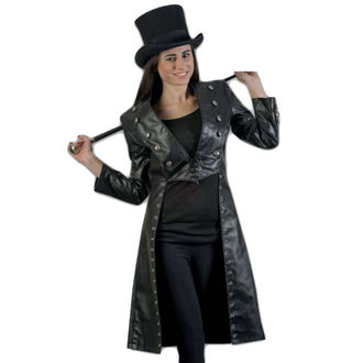 Women's coat  ZOELIBAT, ZOELIBAT