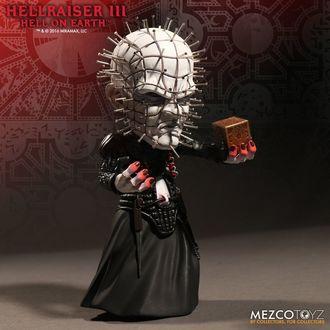 Figurine Hellraiser 3rd