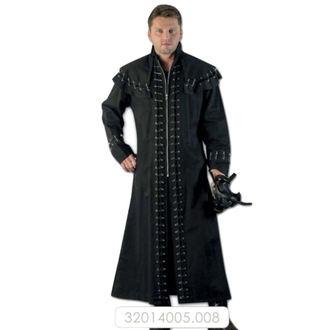 Men's coat  ZOELIBAT, ZOELIBAT