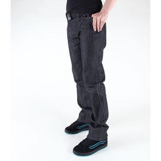 pants women (jeans) CIRCA - Staple Straight Jean, CIRCA