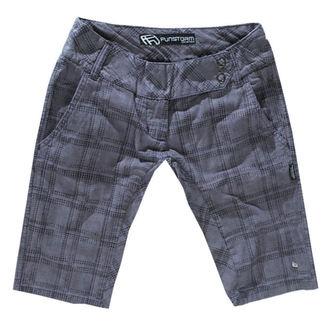 shorts women FUNSTORM - Caddy shorts - 20