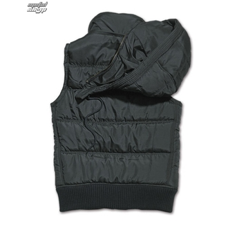vest women's - Colorado - SURPLUS, SURPLUS