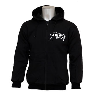 hoodie men DOGA