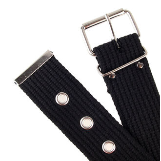 belt canvas Pyramids 2 - PAS-088