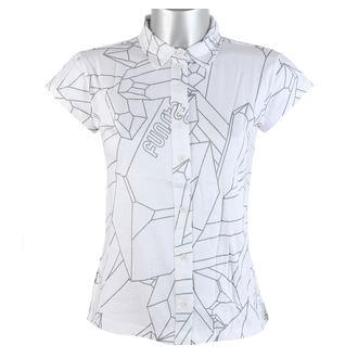 shirt women's FUNSTORM - Joy, FUNSTORM