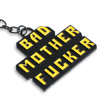 Key ring Pulp Fiction, NNM