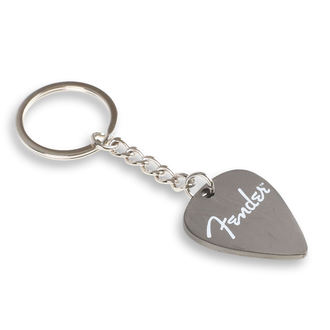 Key ring FENDER, FENDER