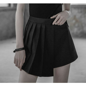 Women's skirt PUNK RAVE - Kira skir, PUNK RAVE