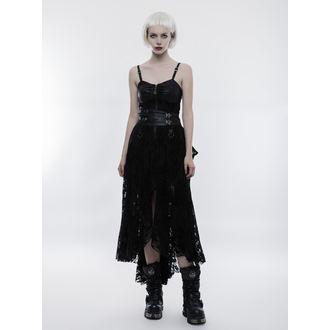 Women's dress PUNK RAVE - Harpy, PUNK RAVE