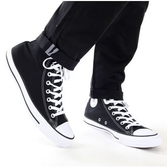 high sneakers women's All Star Hi - CONVERSE - M9160