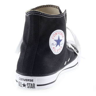 high sneakers women's - CONVERSE - M9160