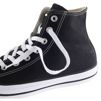 high sneakers women's All Star Hi - CONVERSE - M9160