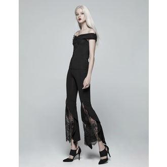 Women's trousers (leggings) PUNK RAVE - Vespertine, PUNK RAVE