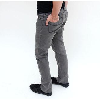 pants women (jeans) CIRCA - Staple Slim Jean, CIRCA