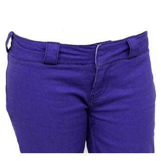 pants women (jeans) CIRCA - Impalita Peg - PUIR