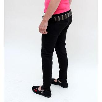 pants women (jeans) CIRCA - Impalita Peg, CIRCA