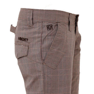 pants women NUGGET - Iblis, B