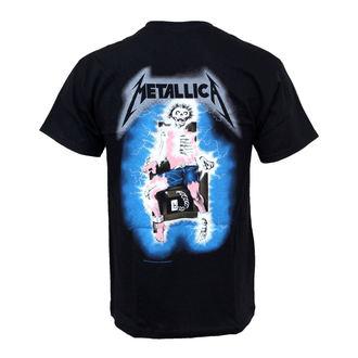 t-shirt metal men's Metallica - Kill Em All - ATMOSPHERE, ATMOSPHERE, Metallica