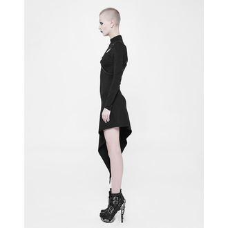 Women's dress PUNK RAVE - Tremere, PUNK RAVE