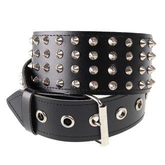 belt leather Cones 4 - PAS-100