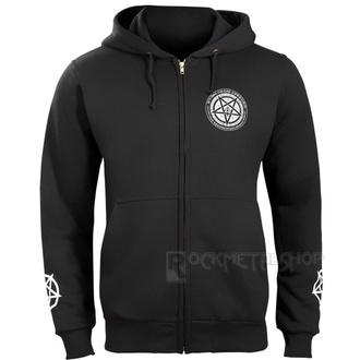 hoodie men's - PENTAGRAMUS - AMENOMEN, AMENOMEN