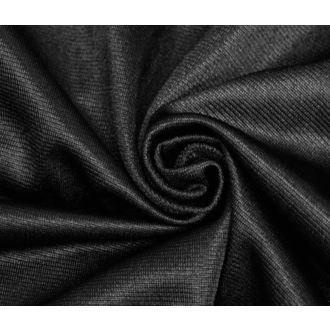Women's dress PUNK RAVE - Alluria - OPQ-385 BK