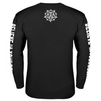 t-shirt hardcore men's - SITTING GOAT - AMENOMEN, AMENOMEN
