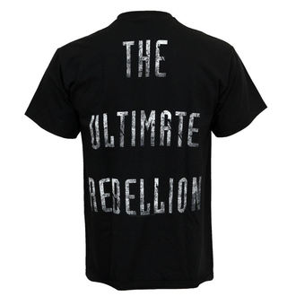 t-shirt metal men's Dark Tranquillity - - RAZAMATAZ - ST1273