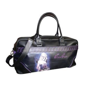 bag large Victoria Francés - 10284800 - traveler bag - ANGEL