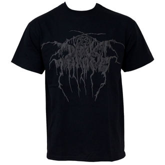 Metal T-Shirt Darkthrone - - RAZAMATAZ - ST0123