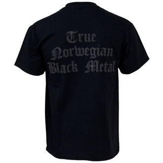 t-shirt metal Darkthrone - - RAZAMATAZ - ST0123