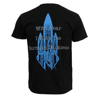 t-shirt metal men's At The Gates - Burning Darkness - RAZAMATAZ, RAZAMATAZ, At The Gates
