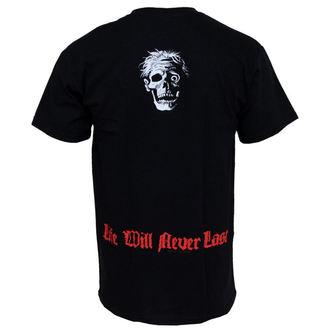 t-shirt metal Death - - RAZAMATAZ - ST1308
