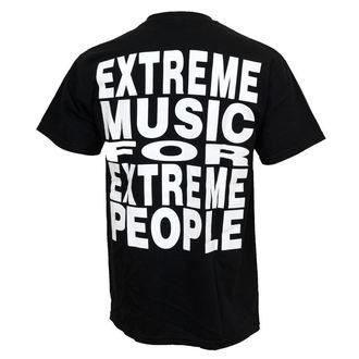 t-shirt metal men's Morbid Angel - - RAZAMATAZ, RAZAMATAZ, Morbid Angel