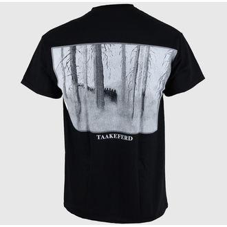 t-shirt metal Darkthrone - - RAZAMATAZ - ST0124